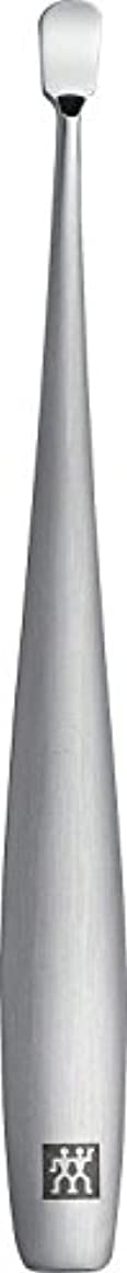 音声学芸術損傷TWINOX キューティクルスクレーパー 88341-101