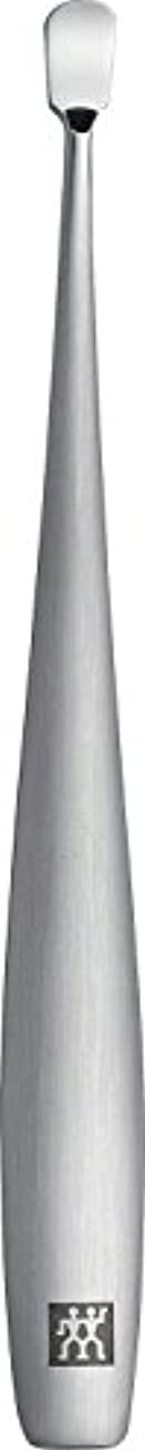 精神シャトル作動するTWINOX キューティクルスクレーパー 88341-101