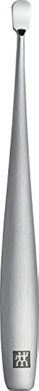 批判的皮肉な小麦TWINOX キューティクルスクレーパー 88341-101