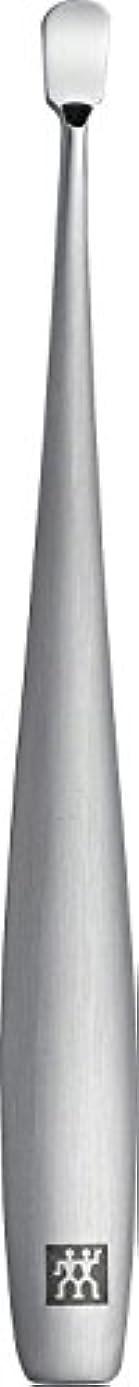 原理曖昧なスカートTWINOX キューティクルスクレーパー 88341-101