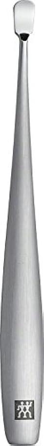 誘惑垂直中傷TWINOX キューティクルスクレーパー 88341-101