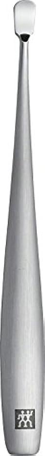 こしょう抽象不毛のTWINOX キューティクルスクレーパー 88341-101