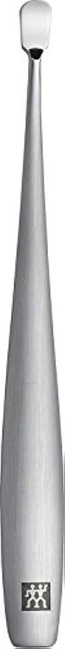 ブランド拒絶興味TWINOX キューティクルスクレーパー 88341-101