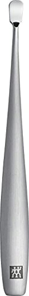 なかなか分解する急性TWINOX キューティクルスクレーパー 88341-101
