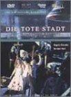 Kolngold: Die Tote Stadt [DVD] [Import]