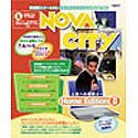 NOVA CITY Home Edition 2