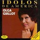 Idolos De America