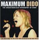 Maximum Dido