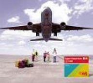 Super Departure