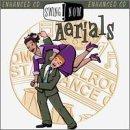 Swing Now: Aerials