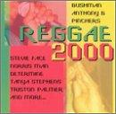 Reggae 2000