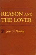 Reason and the Lover