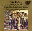 Symphony in F, Op 16 / Fiddler Per He Fiddles