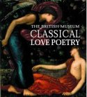 Classical Love Poetry (Gift Books)