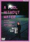 水のないプール デラックス版 [DVD]