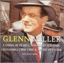 Glenn Miller 3