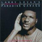 Larry Levans Paradise Garage