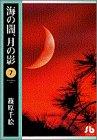 海の闇、月の影 (7) (小学館文庫)の詳細を見る