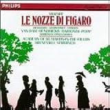 Mozart:Marriage of Figaro