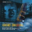 鉄拳3 SEVEN REMIXES