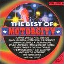 Best of Motorcity 6
