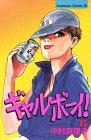 ギャルボーイ! 15 (Be・Loveコミックス)