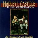 3rd Generation: Musique De Les Castilles