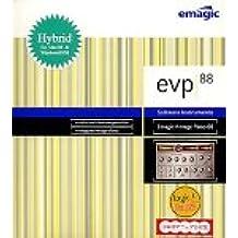 EVP88 ソフトウェア・エレクトリックピアノ(Logic5対応版)