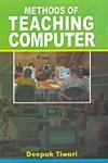 Methods of Teaching Computing