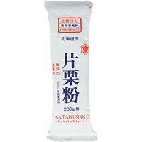 マルトウ 片栗粉 280G 1袋