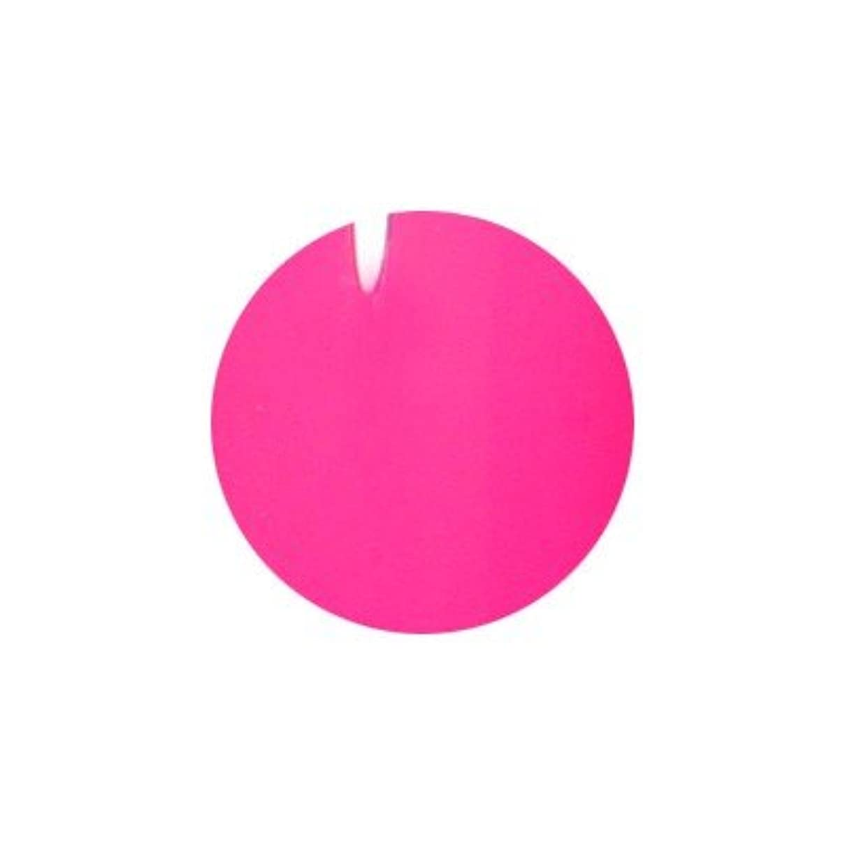 安全性かご雰囲気アンジェル カラージェル AL6M マオーピンク