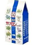 カソロン粒剤6.7 3kg 除草剤