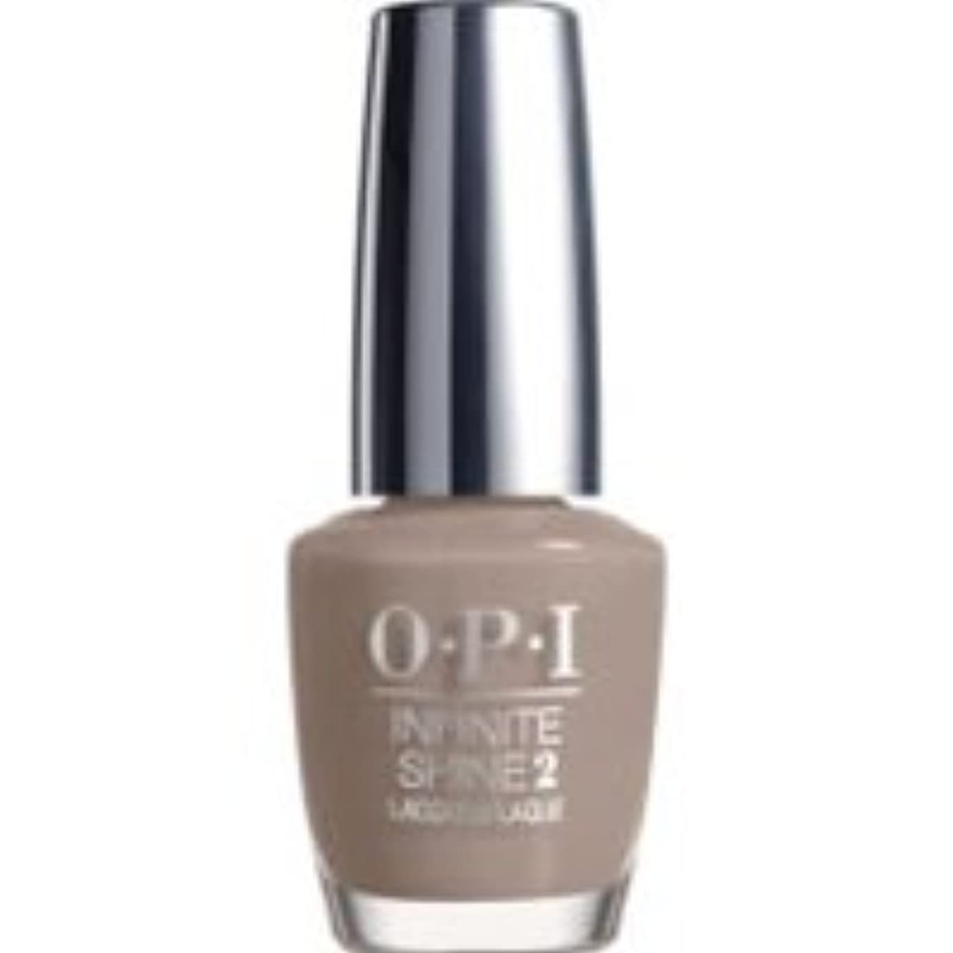 O.P.I IS L50 Substantially Tan(サブスタンシャリータン) #Substantially Tan