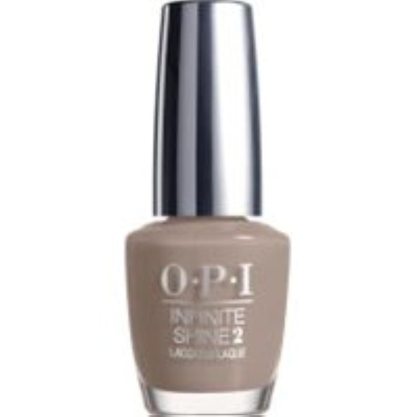 清めるナット切手O.P.I IS L50 Substantially Tan(サブスタンシャリータン) #Substantially Tan