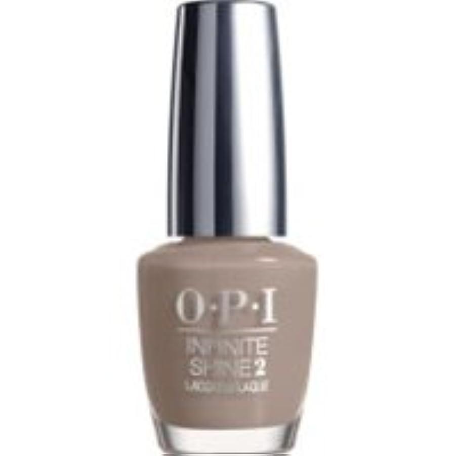 エクステント保護前提O.P.I IS L50 Substantially Tan(サブスタンシャリータン) #Substantially Tan
