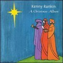 A Christmas Album by Kenny Rankin (2003-10-16)