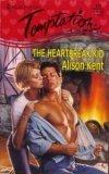 Heartbreak Kid (Harlequin Temptation)