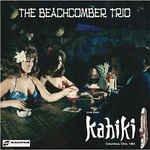 Live at Kahiki 1965 [12 inch Analog]
