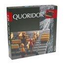 コリドール (Quoridor) [並行輸入品] ボードゲーム