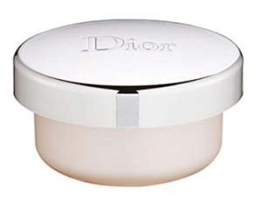 バドミントン応じるグループディオール(Dior) 【リフォルのみ】カプチュール トータル クリーム [並行輸入品]