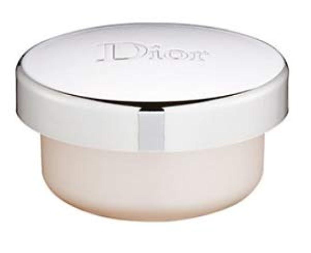 真実にチケット深くディオール(Dior) 【リフォルのみ】カプチュール トータル クリーム [並行輸入品]