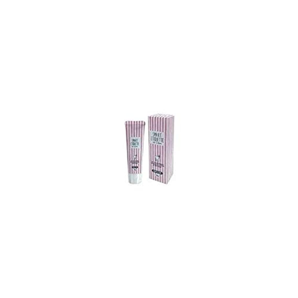 親愛な反逆湿度【10本セット】 スマートエチケット 50g