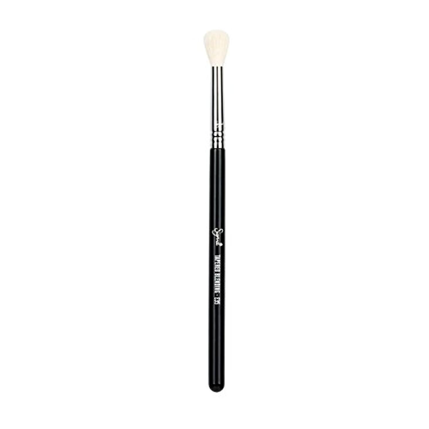 スリチンモイ足首大Sigma Beauty E35 Tapered Blending Brush -並行輸入品