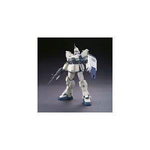 HGUC 1/144 ガンダムEz8 プラモデル 『機動戦士ガンダム 第08MS小隊』より