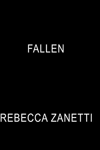 Fallen (Deep Ops Book 2) (English Edition)