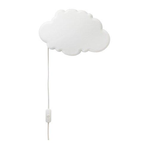 RoomClip商品情報 - IKEA イケア DROMSYN ウォールランプ ? 203.303.49,20330349