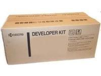 開発Kyocera dv-800mマゼンタ、5plpxazapkx