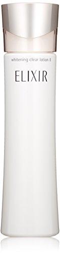 エリクシール ホワイト クリアローション C 2 (しっとり) 170mL 【医薬部外品】