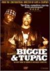 ビギー&トゥパック [DVD]