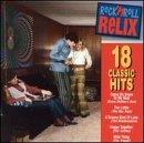 Whole Lotta... Rock: 1966-1967